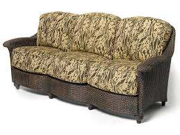 Replacement Sofa Pillow Inserts by Furniture Replacement Sofa Cushions For Your Furniture Decor