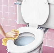 bad putzen mit diesen tricks wird es sauber wie nie welt
