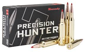 Hornady Precision Hunter Rifle Ammunition 82208, 300 WSM, ELD-X ... 30338 Win Need Help 24hourcampfire Review Barnes Vortx Ammo Field Stream 65284 Norma Best Allround Cartridge Ron Spomer Outdoors Africa And 20 Rds 110 Gr Tsx Bullets 223514 68 Remington Spc 7mm Magnum Ttsxbt 160 Grain Rounds Making My Way To Barnes Hunting Recovered From Moose 30 Cal 168 Ttsx Premium 300 Winchester For Sale 180 Tipped 31190bcs 223 Remington556 Nato Caja De Balas Cal 300wsm 150gr Bt Armeria Calatayud