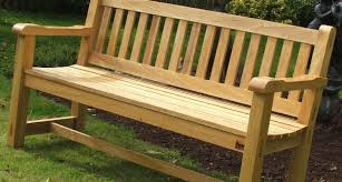 bench trendy outdoor wooden benches with backs unusual wooden