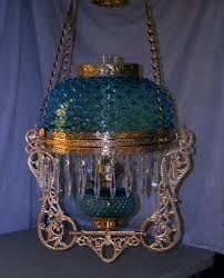 Ebay Antique Kerosene Lamps by 125 Best Lamps Images On Pinterest Antique Oil Lamps Vintage