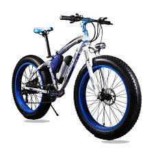 39 best ELECTRIC BATTERY BICYCLES images on Pinterest