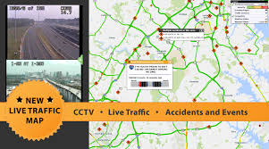 THE I-95 CORRIDOR COALITION - I-95 CORRIDOR COALITION 2 Ctortrailers Dump Truck 6 Cars Crash On I95 Shutting Down Tctortrailer Jackknifes On Brings Traffic To Stop Wjar Data Suggests Free Wifi Charging Stations Help Drive Rest Stop Choices Flying J Truck In Va Mm 104 Youtube Truckdriverworldwide Stops A Little Tour Of The Petro Kenly 95 Off Exit 107 Inrstate South Johnston County Aaroads North Carolina Virginia Parking Study Traffic Alert All Lanes Back Open After Crash Goes Up Flames Milford Nc Adventures Trucking Pinterest
