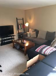 3 Bedroom Apartments Milwaukee Wi by 2069 N Cambridge Ave 213 For Rent Milwaukee Wi Trulia