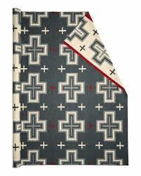 100 Home Ideas Magazine Australia Pendleton Upholstery Fabric Fabric Decor App