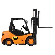 ITS PRORCFL | ITS Remote Control Fork Lift Cat Diesel Powered Forklift Trucks Dp100160n The Paramount Used 2015 Yale Erc060vg In Menomonee Falls Wi Wisconsin Lift Truck Corp Competitors Revenue And Employees Owler Mtaing Coolant Levels Prolift Equipment Forklifts Rent Material Sales Manual Hand Pallet Jacks By Il Forklift Repair Railcar Mover Material Handling Wi Contact Exchange We Are Your 1 Source For Unicarriers