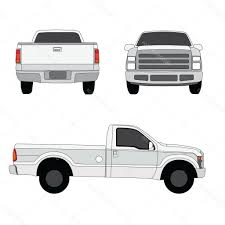 Top 10 Stock Illustration Pick Up Truck Three Sides Drawing Aeroklas Truck Top Inner Tailgate Lock Mechanism Cover Set 4x4 Rola Bed Rail Kit Pickup Roof Rack Extender Ships Free Amazoncom Adco 12264 Sfs Aqua Shed Camper 8 To 10 Ebay Cyan American View Stock Illustration 8035723 Royal Blue Pickup Truck Top Down Back View Photo Of Semi Sweeper Archives Advance Scale See Clipart Pencil And In Color See Lund 72 Alinum Professional Mount Tool Box Collection 65 Vintage Based Trailers From Oldtrailercom