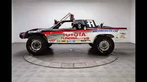 Toyota PPI Trophy Truck 015 | FOR SALE - YouTube Bj Baldwin Trades In His Silverado Trophy Truck For A Tundra Moto Toyota_hilux_evo_rally_dakar_13jpeg 16001067 Trucks Car Toyota On Fuel 1piece Forged Anza Beadlock Art Motion Inside Camburgs Kinetik Off Road Xtreme Just Announced Signs Page 8 Racedezert Ivan Stewart Ppi 010 Youtube Hpi Desert Edition Review Rc Truck Stop 2016 Toyota Tundra Trd Pro Best In Baja Forza Motsport 7 1993 1 T100