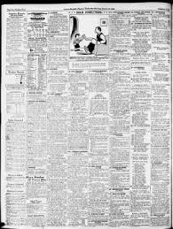 Arizona Republic From Phoenix On January 21 1942 Page 16