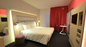 chambre ibis style day room hotel brussels ibis styles nivelles hotel for the day