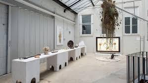 100 Interior Design Show Homes 100 Home S London Colors News