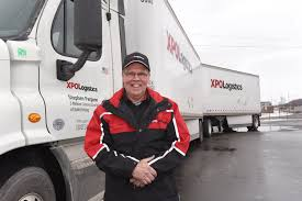 Trucking Biz Buzz Archive : Land Line Magazine Intertional Truck Driver Employment Opportunities Jrayl Experienced Testimonials Roehljobs Rources For Inexperienced Drivers And Student Sti Is Hiring Experienced Truck Drivers With A Commitment To Driving Jobs Pam Transport A New Experience How Much Do Make Salary By State Map Local Toledo Ohio And Long Short Haul Otr Trucking Company Services Best At Coinental Express Free Traing Driver Jobs Driving Available In Maverick Glass Division