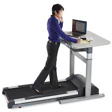 lifespan treadmill desk dc 1 28 images fitness treadmill desk