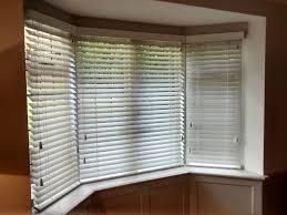 Menards Window Curtain Rods by Window Blinds Menards Menards Window Blinds Menards Salina Kansas