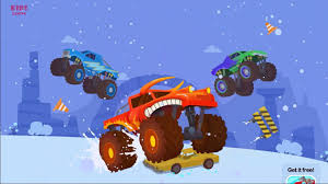 Racing Games Monster Truck Games Free Online Car Games - Dinocro.info Mud Bogging Truck Games Review Monster Truck Destruction Enemy Slime Bigfoot Games Online Free Jam Battlegrounds On Ps3 Official Playationstore Canada Game Apk Download Racing Game For Android Gif Gratis Animated Gifs Wallpaper Cover Playstation Coloriage Images For Kids Best Resource Free Monster Kids Under 5 Coloring Page Coloring Books Gta Free Cheval Marshall Save 2500 Source Code Unity Reskin Vs Zombies Blaze And The Machines Dragon Island