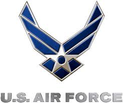 Us Air Force Awards And Decorations Afi by United States Air Force Wikipedia