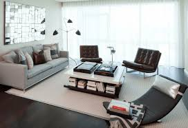100 Living Room Table Modern S Home Design Decorating Ideas