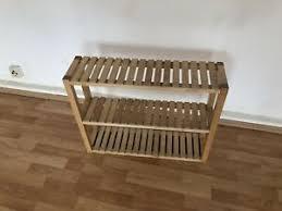 badezimmer regal möbel gebraucht kaufen in nürnberg ebay