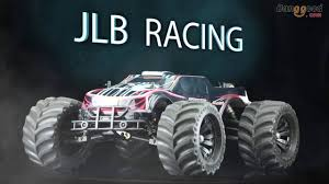 JLB Racing CHEETAH 110 Brushless RC Car Monster Truck 11101 RTR ... Top10bshlessrctrucks Choosing A Brushless Motor For Your Rc Car Youtube Bashing With Two Jlb Racing Cheetah Monster Trucks Outcast Blx 6s 18 Scale 4wd Electric Offroad Stunt Lipo Ready To Run 24 Ghz Channel 80 Kmh High Speed Buggy 1 10 Black Esc 4x4 Off Road Cars Truck 15 Scale Brushless 8s Lipo Rc Car Video Of Car Splash Water And Emracing Tyrant Truck Speed Runs Top Best Brushless Trucks
