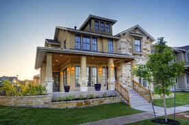 100 Modern Homes Design Ideas S Front Views Texas Home House