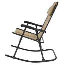Furniture: Luxury Photos Of Folding Rocker Lawn Chair Chairs Ideas ... Lawn Chair Rocker Folding Alinum Rocking Chairs Check This Vintage Livingroom Eaging Charm Heavy Duty Fing Patio Armchair Camping Claytor Eucalyptus Outdoor Fniture Two Rockers And Side Table The Best Travel Leisure Padded Incredible La Z Boy Alex In 3 Redwood Wood Slates Foldable Zero Gravity Lounge Mesh Green Cinthia To Relax Storkcraft At Lowescom