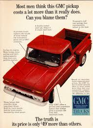 1965 GMC Pickup. | Autos - 1960's | Pinterest 1965 Gmc 4x4 For Sale 2095412 Hemmings Motor News Custom 912 Truck 4000 Dump Truck Item D5518 Sold May 30 Midwest Index Of For Sale1965 Truck 500 1000 2102294 C100 2wd Pickup Moexotica Classic Car Sales Autos 1960s Pinterest Truckno Reserve 350 Youtube Series 12 Ton Stepside Beverly Hills Club Ck Sale 4916 Dyler