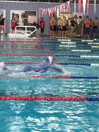 Spirit Halloween Denton Tx by Decatur Swimming Efndswim Twitter