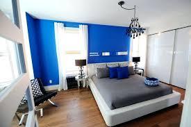 chambre bleu gris blanc chambre ado bleu fotos id e deco chambre ado garcon bleu gris