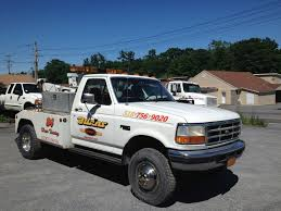 1996 Ford F350 Tow Truck For Sale Tucks And Trailers Medium Duty Trucks Tow Rollback For Seintertional4300 Ec Century Lcg 12fullerton Used 2008 4door Dodge Ram 4500 Truck Sale Youtube 1996 Ford F350 For Sale Winn Street Sales China Cheap Jmc Pickup 2016 Ford F550 For Sale 2706 Used 1990 Intertional 4700 Wrecker Tow Truck In Ny 1023 Truckschevronnew Autoloaders Flat Bed Car Carriers 1998 Intertional Pinterest 2018 Freightliner M2 Extended Cab With A Jerrdan 21 Alinum Dallas Tx Wreckers