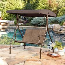 Replacement Slings For Patio Chairs Dallas Tx by Replacement Slings For Patio Chairs Dallas Tx Home Chair Decoration