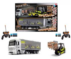 RC Mercedes-Benz Actros/Forklift Clark C25, RTR - Licenses - RC ... Clark Forklift 15000 Lbsdiesel Perkinsauto Trans Triple Stage Heftruck Elektrisch Freelift Sideshift 1500kg Electric Where Do I Find My Forklifts Serial Number Clark Material Handling Company History 25000 Lb Fork Lift Model Chy250s Type Lp 6 Forks Used Pound Batteries New Used Refurbished C500 Ys60 Pneumatic Bargain Forklift St Louis Daily Checks Procedure Youtube