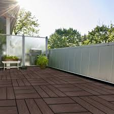 Ipe Deck Tiles This Old House by Deck Tiles Color U2014 Jbeedesigns Outdoor Warm And Ideal Deck Tiles