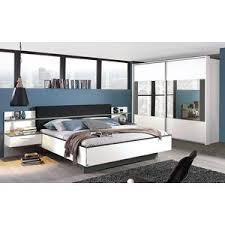 rauch komplette schlafzimmer günstiger angebote vergleichen
