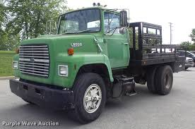 Ford L8000 Blend Door Wiring - Wiring Diagrams Ford L8000 Dump Truck Youtube 1987 Dump Truck Trucks Photo 8 1995 Ford Miami Fl 120023154 Cmialucktradercom 1986 Online Government Auctions Of 1990 With Plow Salter Included Used For Sale Blend Door Wiring Diagrams 1994 Item H7450 Sold July 25 Cons 1988 Dump Truck Vinsn1fdyu82a9jva02891 Triaxle Cat Livingston Department Public Wor Flickr L 8000 Auto Electrical Diagram