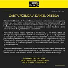 DOSSIER U201cAnte Hacienda Jordi Pujol Ferrusola Era Un