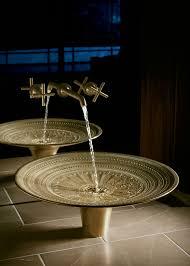 Kohler Archer Rectangular Undermount Sink by Bathroom Captivating Design Of Kohler Sink For Kitchen Or