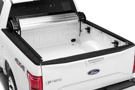 Ford F150 Bed Cover Roll Truck Covers USA American Roll Tonneau ...