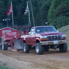 100 Truck Pulling Videos Haysi Pull Home Facebook