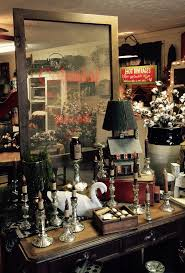 29 Best Antique And Flea Markets Images On Pinterest | Flea ... 171 Best Antiquing Flea Markets And Junking Thrift Stores Images 43 Barnsales Craft Shows Ohmy On 31 Antiques Pinterest Mellow Mushroom In Evans Ga Augusta Restaurants Southeast Bottle Club Julyaugust 2005 Newsletter 426 Antique Markets Fleas Thrift Archives Sadie Seasongoods 11 Mustvisit In Michigan Where Youll Find Awesome Jacks Atv Sporting Goods Youtube Christians Biker Shop Home Facebook