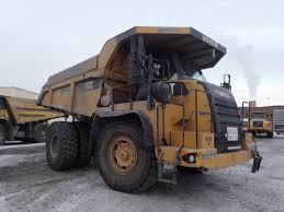 Dump Truck Caterpillar 772 - PS Auction - We Value The Future ... Wwwscalemolsde Cat Dump Truck 777d Purchase Online Cat Cseries Articulated Dump Trucks Resigned For Added Caterpillar 775f Truck Adt Price 439200 Google Search Research Pinterest 1996 X 2 And 1 1992 769c Dump Trucks Junk Mail Rigid Diesel Ming And Quarrying 797f Toy State Cat39514 777g 98 Scale Caterpillar 740 B Ej Ejector Truck 6x6 Articulated Trucks 789 Wikipedia 77114 2010 Model Hobbydb 2014 Ct660 For Sale Auction Or Lease Morris