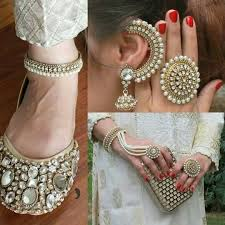 797 Best INDIAN ATTIRE Images On Pinterest