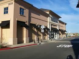 DSW Women s and Men s Shoe Store in Brentwood CA