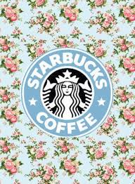 Cute Starbucks Wallpaper For Phone 3D IPhone