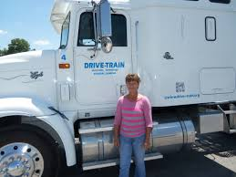 Testimonials | Drive Train Vairuotojams Trucker Lt Jerrdan Hashtag On Twitter Nikola Corp One J H Walker Trucking Houston Services And Equipment Container Kim Soon Lee Onestop Transportation Moving Blue Max Peterbilt 357 Dump Truck Youtube 2017 Chevrolet Colorado Zr2 Offers Offroad Capability Street Trucks For Sale Conway Sc Truck Driving Jobs Best 2018 Drivers Wanted Pregis New And Used 2019 Volvo Vnl 64t 860 Globetrotter Xl Sleeper Exterior Interior