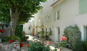 chambre d hote herault bord de mer chambres d hotes en herault languedoc roussillon charme