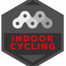 Indoor fort Systems LLC Indoor Extreme Sports