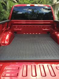 New Stuff For The Truck Installed Today. - Ford F150 Forum ... Rust Free Truck Beds Dee Zee Bed Mat Dz62301r Kseries Full Width Black Rear Hd Bumper Headache Rack Steel Alinium Mesh All Weather Universal Floor Mats Fast Shipping Tread Wrap Side Caps Rail Protector Ford F Heavyweight Ford F150 52017 Standard Tech Tips Tailgate Installation Youtube F350 Matdee Amazoncom Dz86968 Automotive Dodge Ram 1500 Of Toyota Tacoma Dzee Review 2006 Toyota