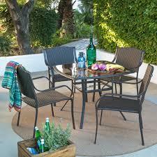 100 Mainstay Wicker Outdoor Chairs S Patio Furniture Beautiful S Patio Set Fresh