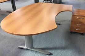 bureaux d occasion isocèle mobilier de bureau charenteisocèle aménagement en