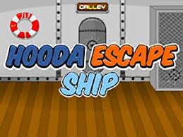Ship Sinking Simulator Play Free by Hooda Escape Ship